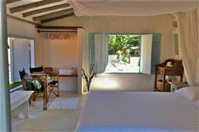 Recently Listed Homes In Trancoso